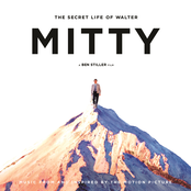 The Secret Life of Walter Mitty: Music From and Inspired by the Motion Picture