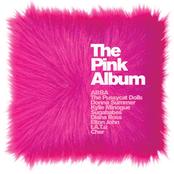 The Pink album 2007