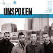 Unspoken: Unspoken
