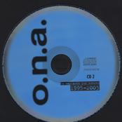 To Naprawdę Już Koniec cd2 (2003)