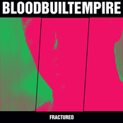 Blood Built Empire: Fractured