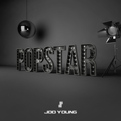 Popstar - Single
