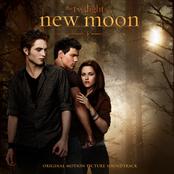Band Of Skulls: The Twilight Saga: New Moon