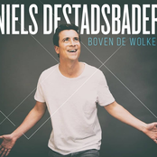 Niels Destadsbader - Wat zou ik zonder jou