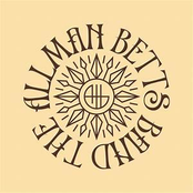 The Allman Betts Band: All Night