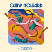 Camp Howard: Cañón