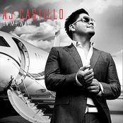 AJ Castillo: On My Way