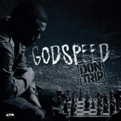 Don Trip: Godspeed