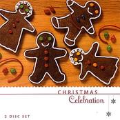 Christmas Celebration: Christmas Celebration