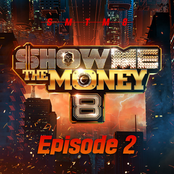 Show Me the Money 8 Episode 2