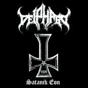 Satanik Eon