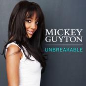 Mickey Guyton: Unbreakable