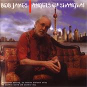 Angels of Shanghai