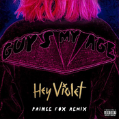 Guys My Age (Prince Fox Remix)