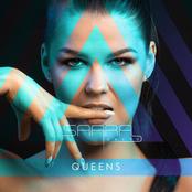 Queens - Single