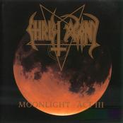 Moonlight, act III