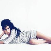 Amy Winehouse 1c7580ac91954aa2b223703a6aa76d89