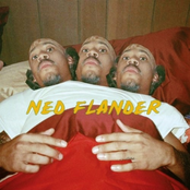 NY (Ned Flander) (Feat. Tyler, The Creator)