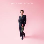 Emily King: Scenery