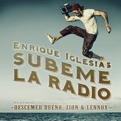 SUBEME LA RADIO (feat. Descemer Bueno & Zion & Lennox)
