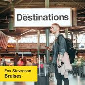 Fox Stevenson: Bruises (Destinations)