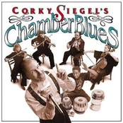 Corky Siegel: Corky Siegel's Chamber Blues