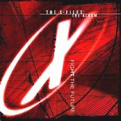 The X-Files: The Album
