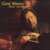 Gene Watson: From the Heart