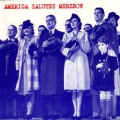 America Salutes Merzbow