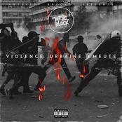 Violence Urbaine Emeute