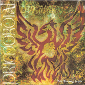 The Burning Season (EP)