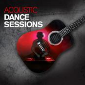 Acoustic Dance Sessions