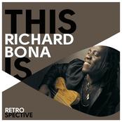 Richard Bona - Please Don't Stop