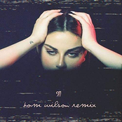 911 (Tom Wilson Remix) - Single