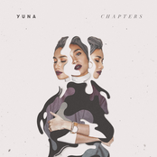 Yuna: Chapters (Deluxe)