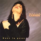 Marie Carmen: Dans La Peau
