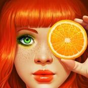 Аватар для Mara_Morena