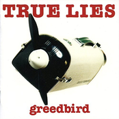 Greedbird