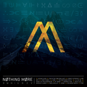 Nothing More: Jenny