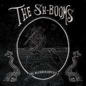 The Sh-Booms: The Blurred Odyssey