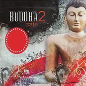 Govinda: Buddha Café 2