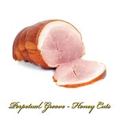 Perpetual Groove: Honey Cuts