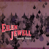 Eilen Jewell: Sea Of Tears