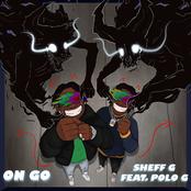 On Go (feat. Polo G) - Single