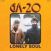 GA-20: Lonely Soul