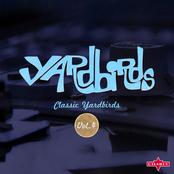 Classic Yardbirds Vol.4