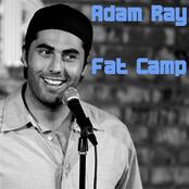 Adam Ray: Fat Camp