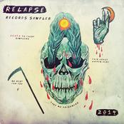 Relapse Sampler 2014