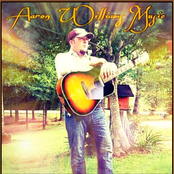 Aaron Williams: Aaron Williams's Album