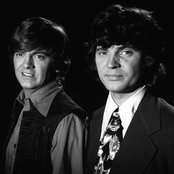 The Everly Brothers 1cd9634d28c943929a4bfb9bce35f46d